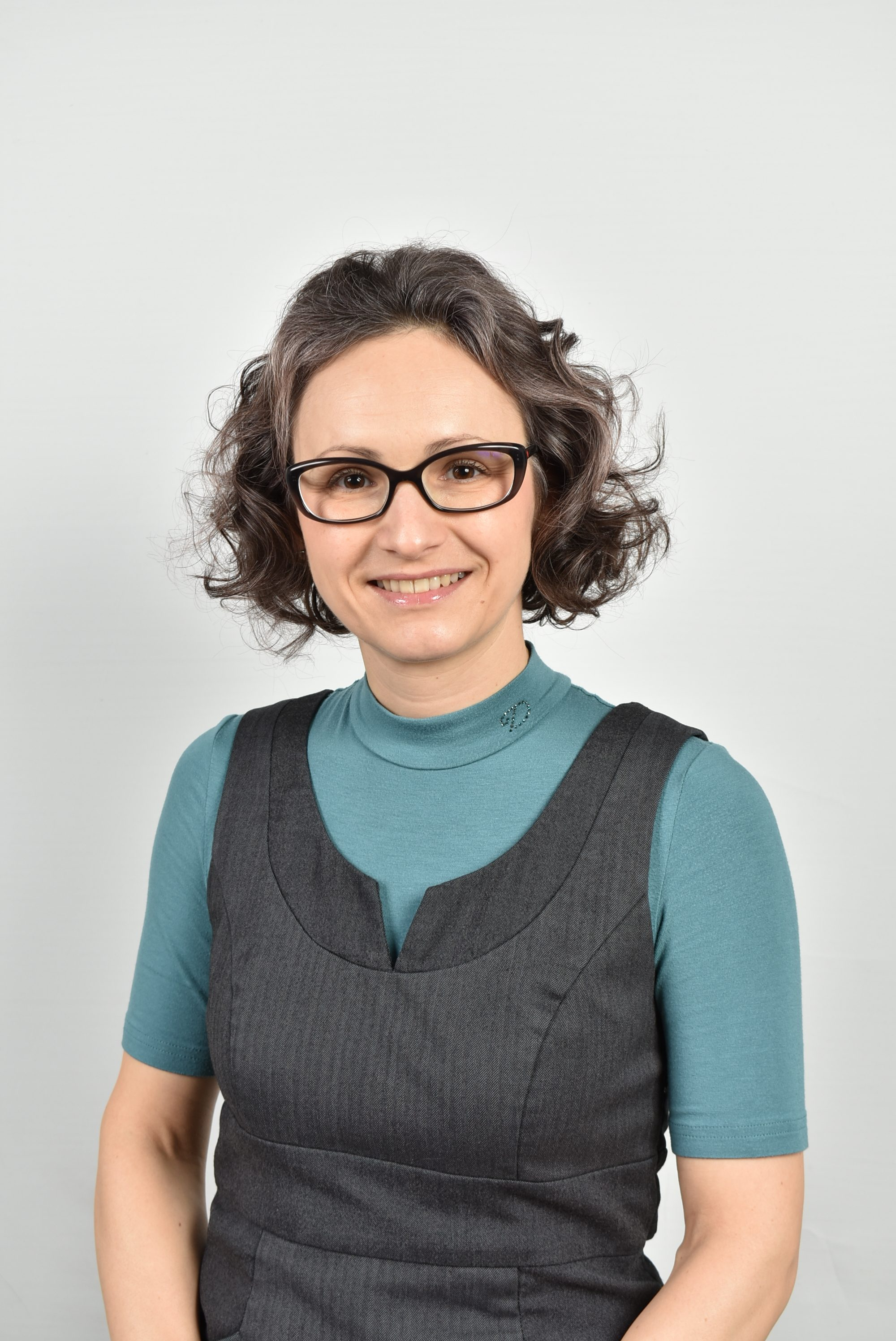 LUDMILA PANEVA photo